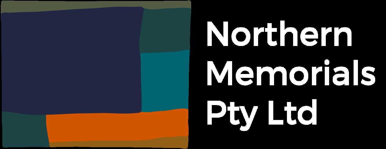 Northern Memorials